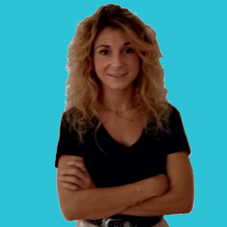 busto2 contacto - abogadosvivas.com abogados albacete civil penal laboral abogadosvivas